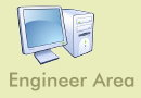 Engineer Area